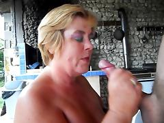 BBW Archives 8 tube porn video