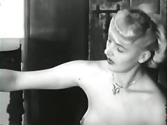 Peeping tube porn video