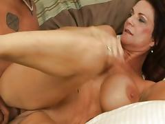 Deauxma fuck young balck dick tube porn video