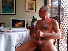 TributeWank porn tube video