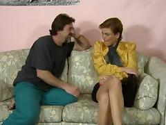 Mein Schwager ist der Geilste Es Bleibt in der Familie tube porn video