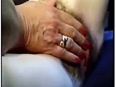 French Old And Juvenile Lesbos by TROC tube porn video