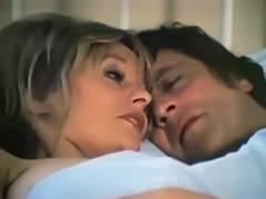 Elaine Baillie The Love Box 1972