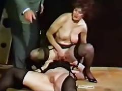 Slavesex 22 porn tube video
