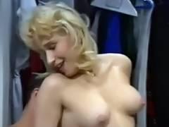 Hakan Serbes Im Dutzend geiler 1994 tube porn video