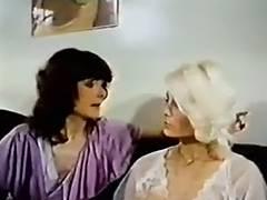 Confessions of Seka 1980