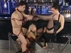Fisting Pleasure 88 full episode