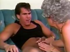 Grandma Does Dallas 1990 tube porn video