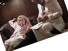Ambers Wishes 1985