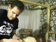 Smarty Panties scene 3 Classic