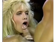Office Angels 1989