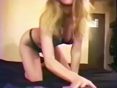 Rodney Blasters two 1995 tube porn video