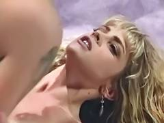 Shayla LaVeaux acquires ButtFucked by Tommy B tube porn video