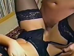 Ante Futura tube porn video