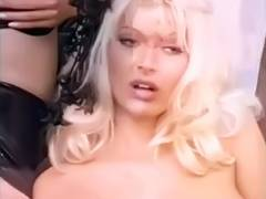 dominatrix porn tube black sex sluts