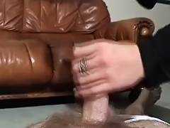 upskirt blowjob free pictures of pussies