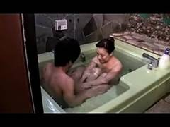 YURI TAKAHATA tube porn video