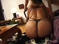french older sex tube porn video