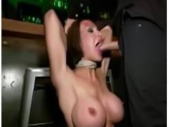 Blowjob, BDSM, Blowjob, Slut