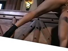 Leilani Leeane Swarthy Domme tube porn video