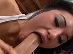 Jayden Lee Deepthroats Fucks porn tube video