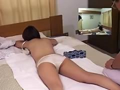 Massage B2