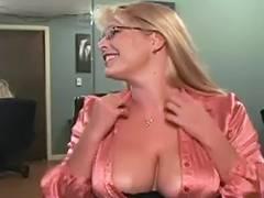 Webcam, Fucking, MILF, Slut, Webcam, Mother