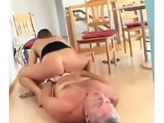 moist mother tube porn video