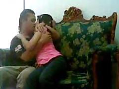 malaysia-melayu3