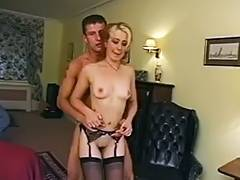 Foursomes videos. For some sluts one fuckmate isn't enough - So they end up having foursomes