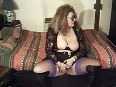 French Matures2 tube porn video