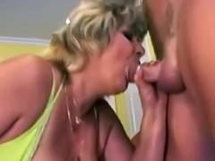 Euro mother I'd like to fuck 1