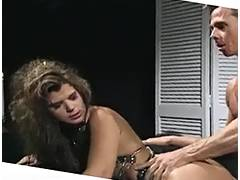 Peter North and Kirsty Waay porn tube video