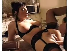 free Married tube videos