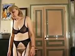 HIRSUTEFRENCH AFFAIR HD COMPLETE FILM tube porn video