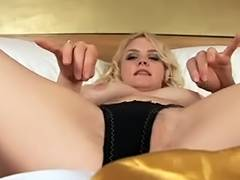 American, American, Cum, Hairy, Pussy, Unshaved