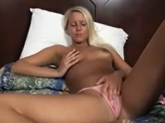 Large sister jerk off instructions