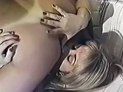 Hottie Licks three 1989
