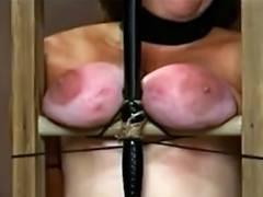 Brutal, BDSM, Brutal, Punishment