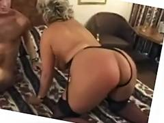 Unattractive British Mother I'd Like To Fuck with two boys tube porn video