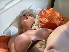 Carolyn Monroe Peter North porn tube video