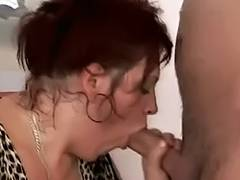 Hairy pussy matures suffering group sex porn tube video