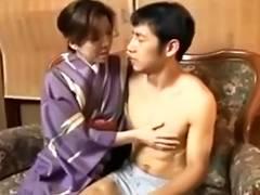 EMAD 044 Chizuru Iwasaki Misuzu Shiratori tube porn video
