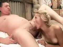 Grandpas Fuck Legal Age Teenagers Cherry Kiss By KRMANJONAC porn tube video