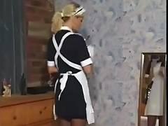 free Maid tube videos