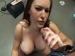 SYBIAN WHORE 3 tube porn video
