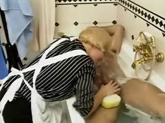 Penelope 1996 FULL PORN MOVIE SCENE tube porn video