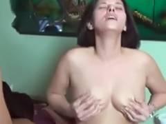 German Older And Juvenile Swinger Couples tube porn video
