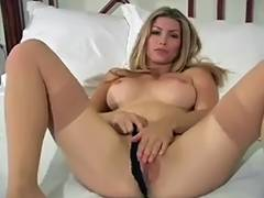 Big Tits, Big Tits, Strip, Tease, Undressing