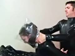 Latex Enjoyment 17 tube porn video